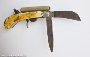 R202 Rogers knife pistol (4 of 8)